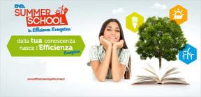 enea summer school di efficienza energetica