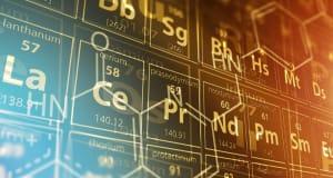 professione chimico