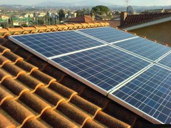 assicurazione-sui-pannelli-fotovoltaici