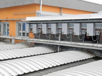 impianto fotovoltaico in gridparity