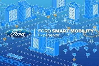 ford-mondeo-hybrid