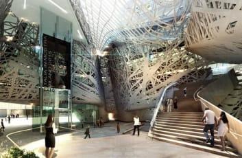 symbios rete imprese expo