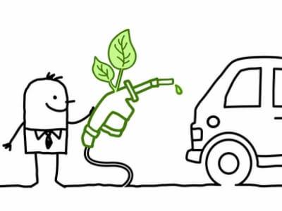 bio-carburante intesa gruppo hera eni