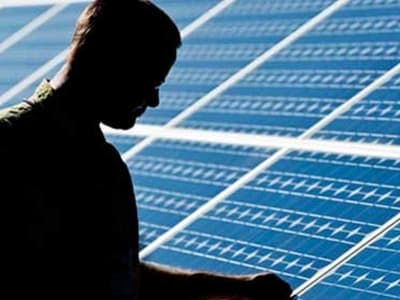 incentivi primo conto energia