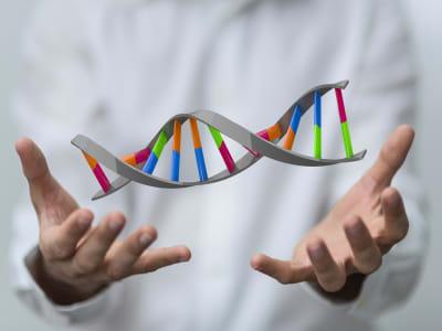 biotecnologie e professione biotecnologo