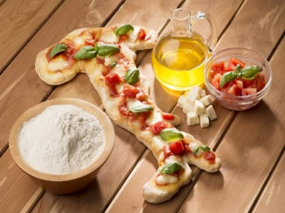 made in italy agroalimentare