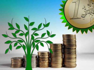 prestiti per il risparmio energetico