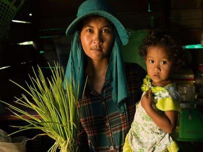 agricoltura-sostenibile-6