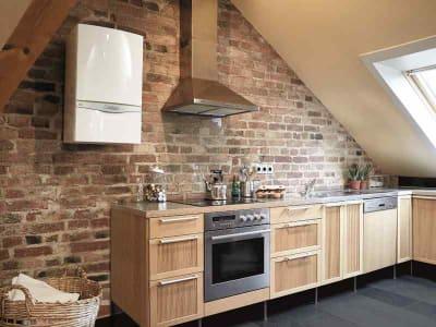 casa metabolica comfort sostenibile