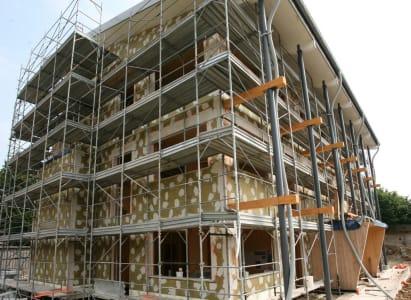 edilizia in legno arsago seprio