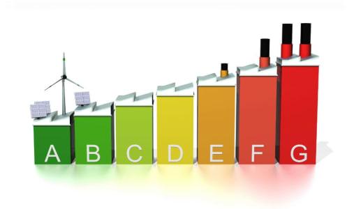 enermanagement efficienza energetica