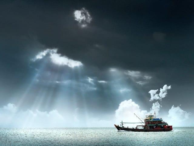 settore ittico italiano