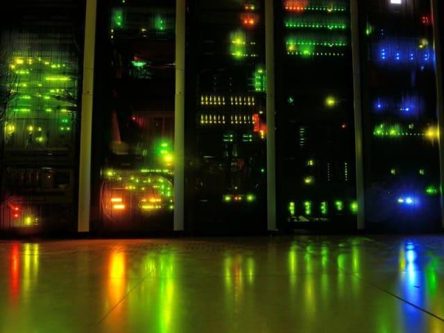 datacenter green sostenibili