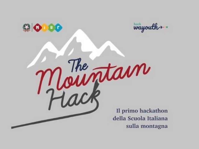 mountain-hack unimont