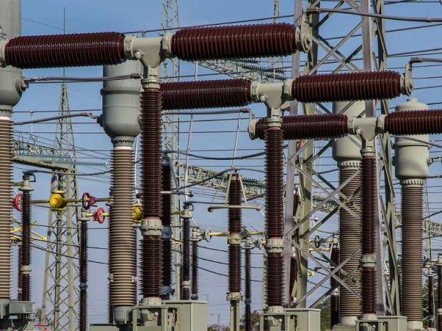 Analisi trimestrale del sistema energetico