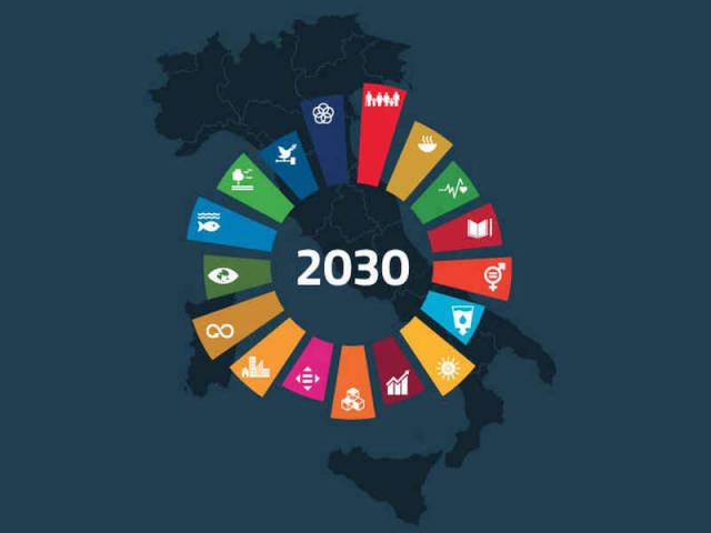 convegno sviluppo sostenibile