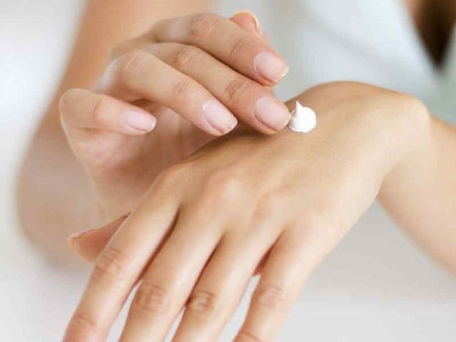 cosmetica erboristica