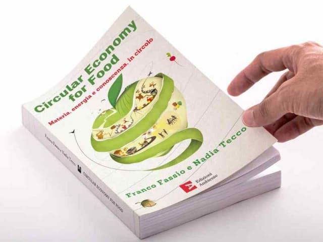 circular economy for food