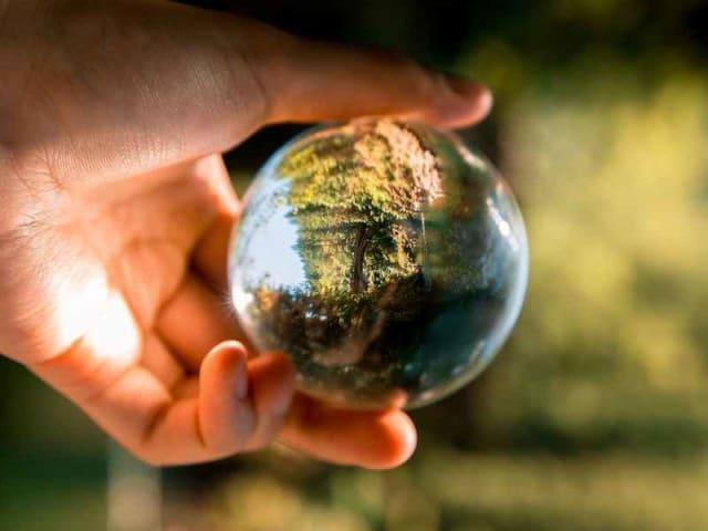 gestione dei rischi ambientali