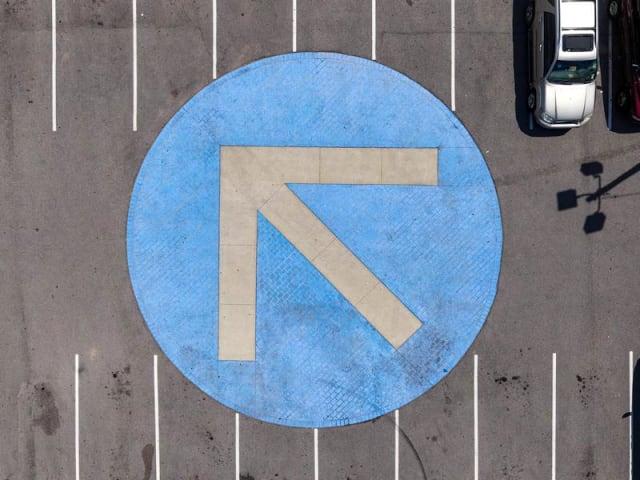 nuovo codice della strada
