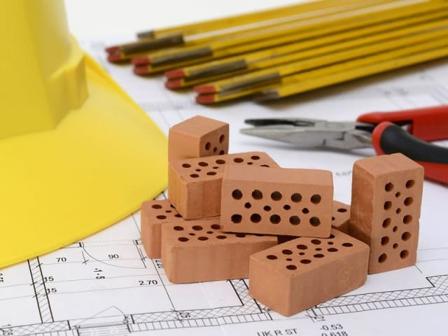 ristrutturazione edilizia - ristrutturare casa