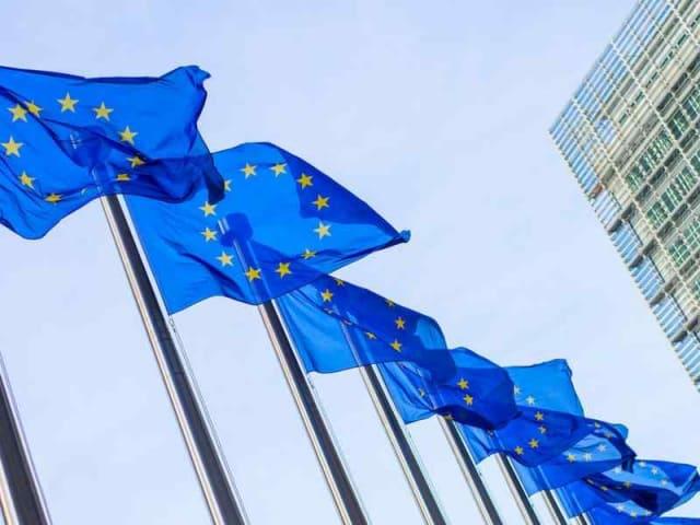progetto copernicus - unione europea