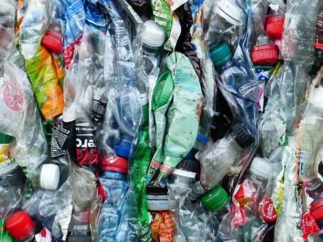 combattere l'inquinamento dei mari - inquinamento a plastica