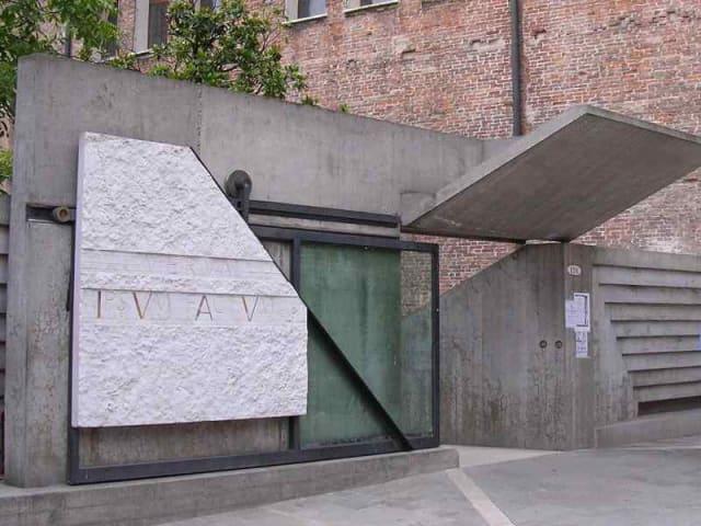 scuole innovative iuav venezia edilizia scolastica