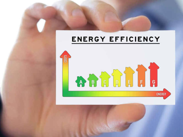 Fondo Nazionale per l'Efficienza Energetica
