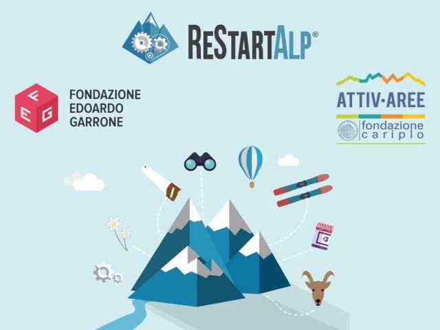 ReStartAlp