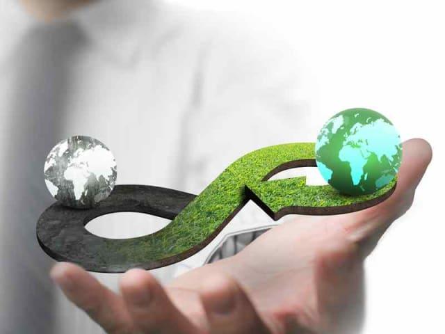 allmazing progetti sostenibili