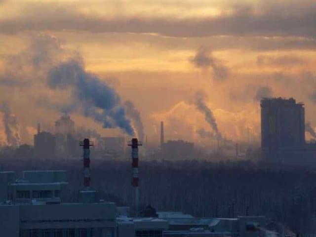 emissioni zero nel 2050