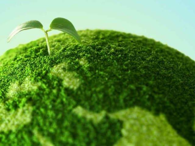 eu green award