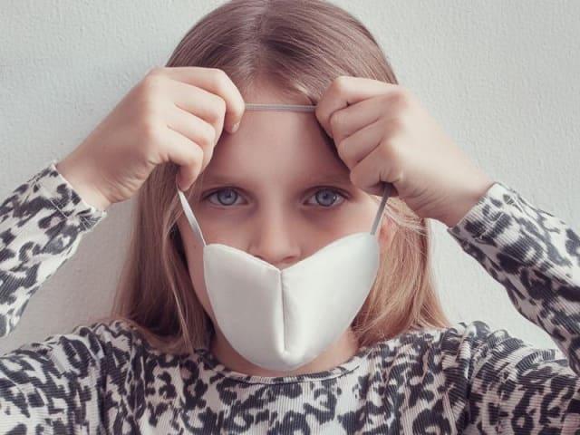 mascherine biodegradabili