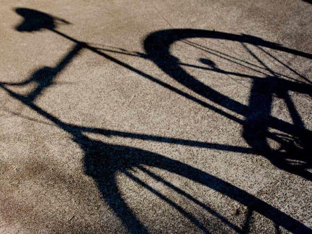 mobilità urbana a due ruote - oracle italia