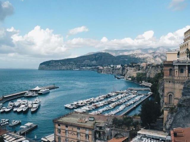 peculiarità cultura italiana
