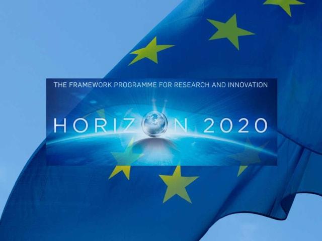 programma di finanziamento Horizon Europe