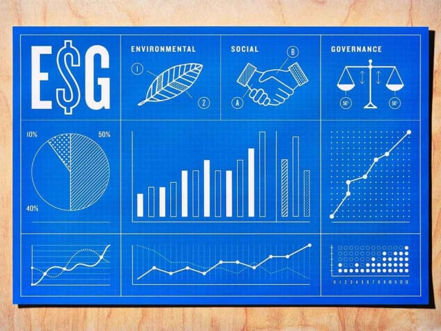 utility e obiettivi sviluppo sostenibile