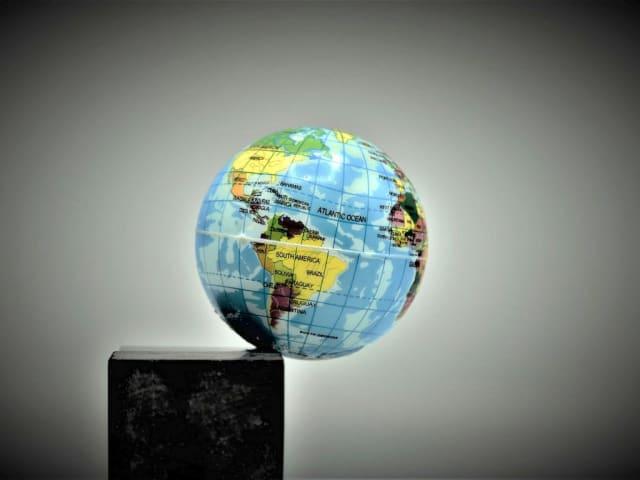 rischio climatico