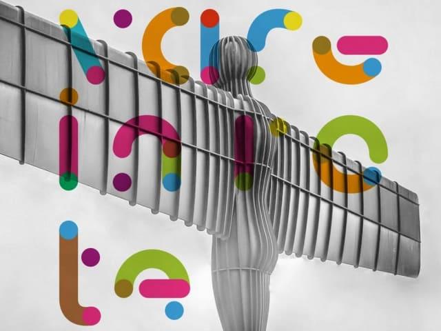 innovare in rete