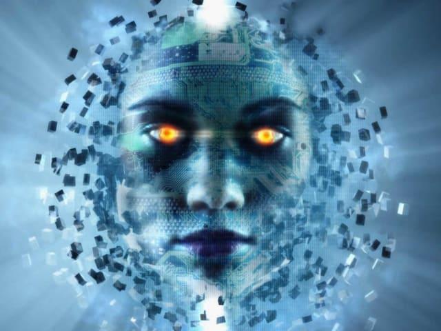 progetto lucy - intelligenza artificiale in medicina