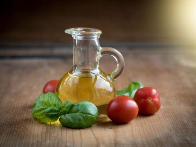 premio miglior olio oliva