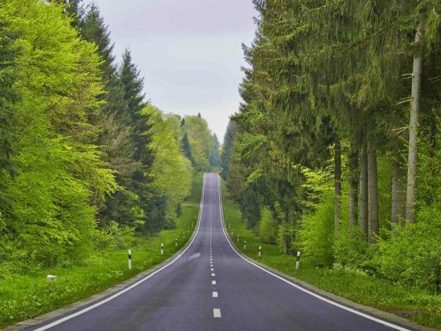 plasmix asfalto iren mapei
