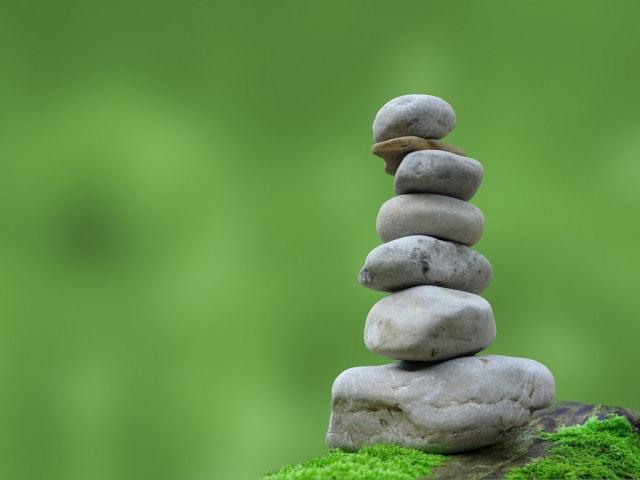 bes - benessere equo e sostenibile