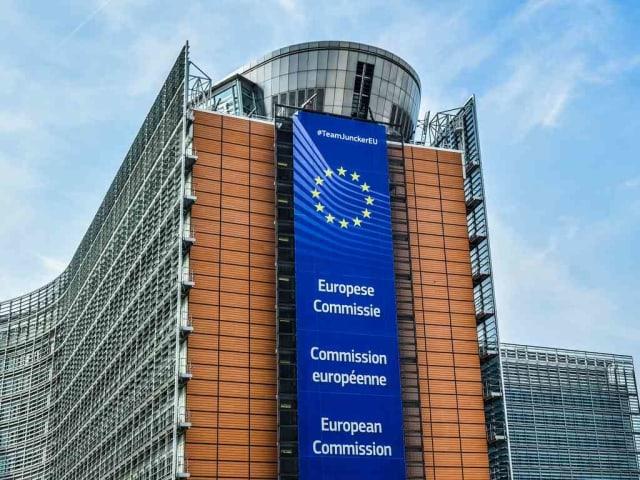 iniziative contro inquinamento unione europea
