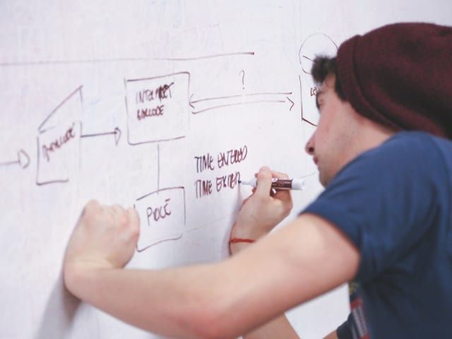 bandi startup innovative