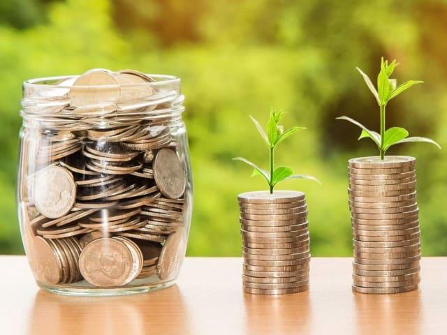 finanza etica e sostenibile