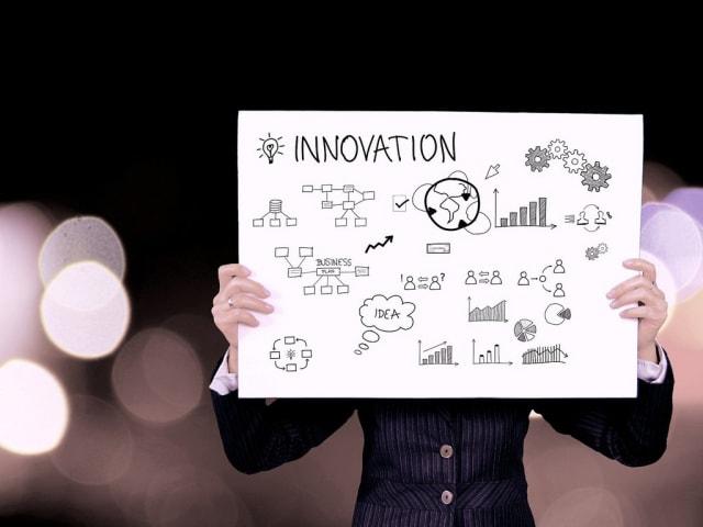 bandi digital business - innovazione digitale
