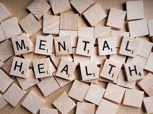 inquinamento e salute mentale