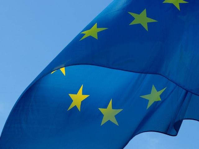 finanziamenti europa